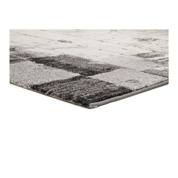 Koberec Universal Titan Guhna, 60x120cm