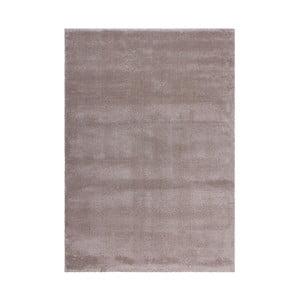 Béžový koberec Kayoom Friday, 160 x 230 cm