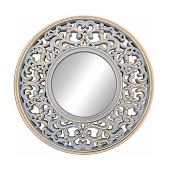 Oglindă de perete Versa Simply, ø35cm imagine