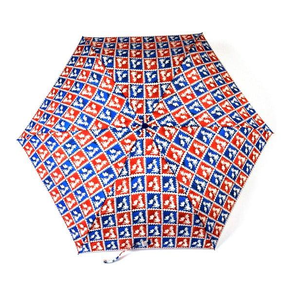 Deštník Emma Bridgewater Stamps