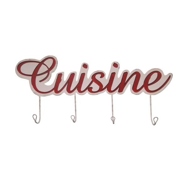 Kuchyňský věšák Cuisine