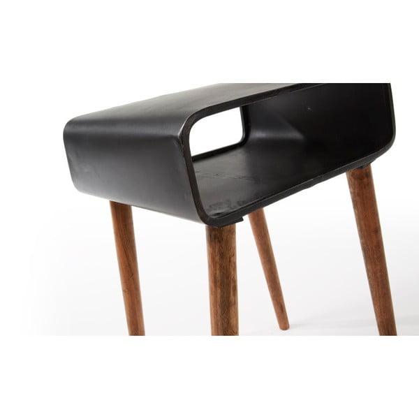 Odkládací stolek La Forma Idnim