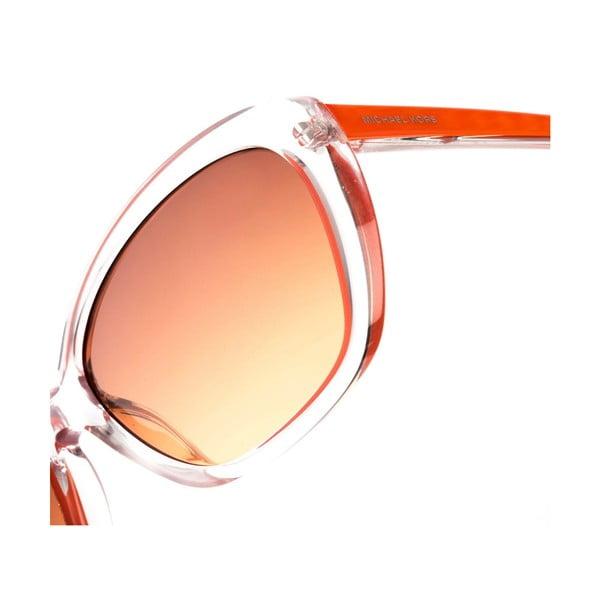 Dámské sluneční brýle Michael Kors 2903 Orange