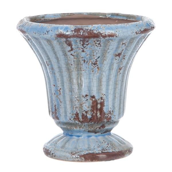 Váza/květináč Medici, 11 cm