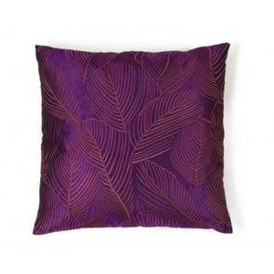 Polštář Palm, 43x43 cm