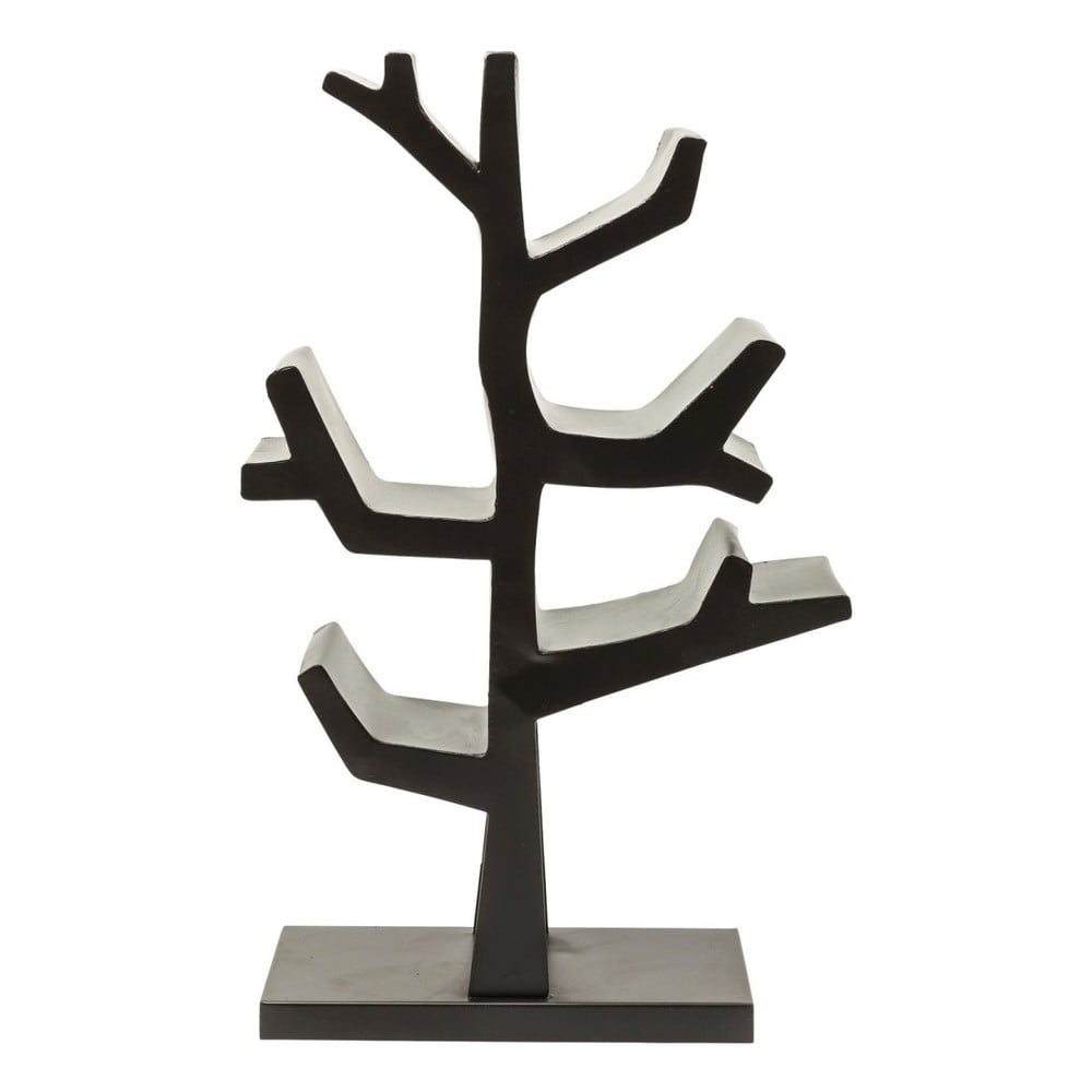 Fotografie Stojan na časopisy/knihovna Kare Design Tree