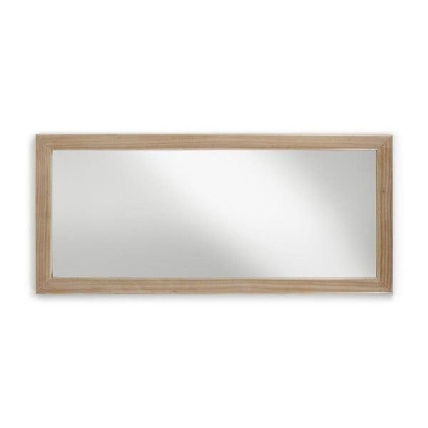 Nástěnné zrcadlo Bromo, 80 x 180 cm