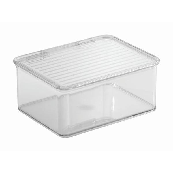 Úložný box Binz, 14x17x7,5 cm