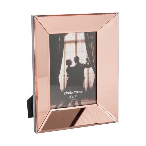 Fotorámeček Mirror Photo, 20x25 cm