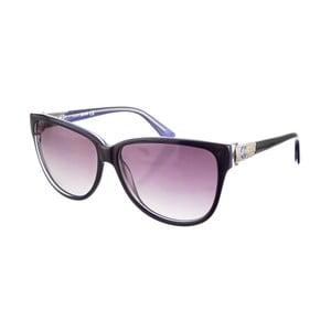 Dámské sluneční brýle Just Cavalli Marino