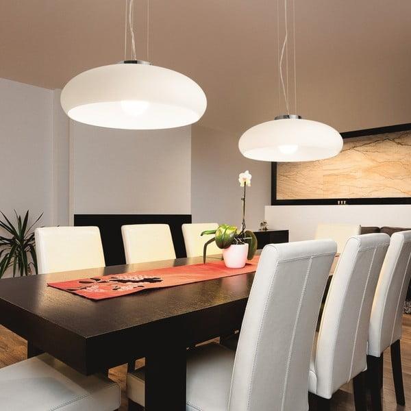 Stropní svítidlo Evergreen Lights White Difu