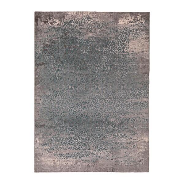 Danna Azul szőnyeg, 120 x 170 cm - Universal