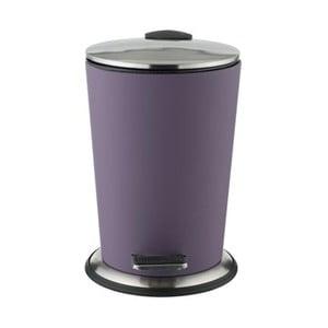 Koš Touch purple