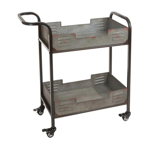 Masă mobilă pentru servire Santiago Pons Loft