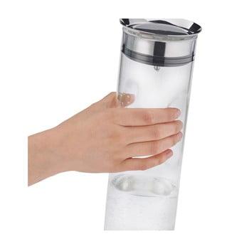 Carafă din sticlă pentru apă WMF Motion, 0,8 l imagine