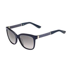 Sluneční brýle Jimmy Choo Cora Blue/Grey