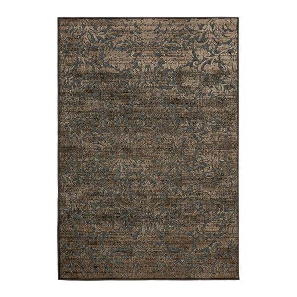 Covor Safavieh Havana Dark, 228 x 160 cm