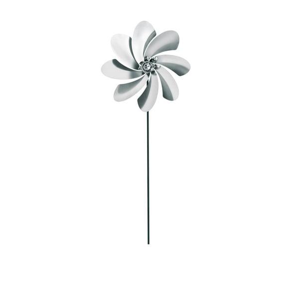 Větrník Blomus Viento Flower, 20 cm