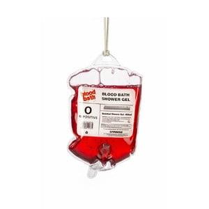 Sprchový gel Gift Republic Blood
