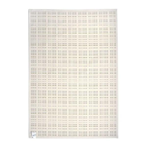 Koberec NW White, 160x230 cm