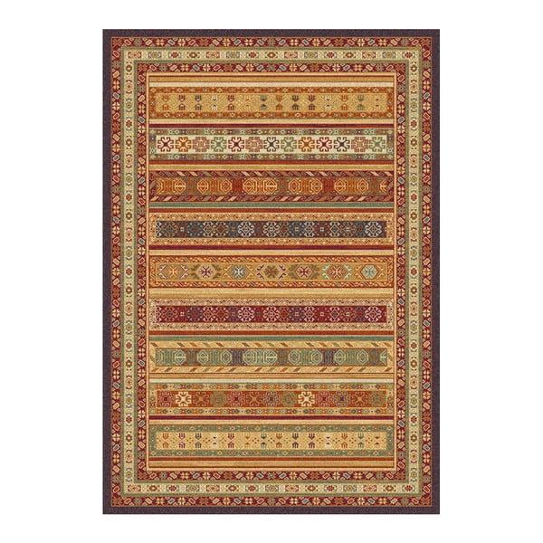 Nova szőnyeg, 57 x 110 cm - Universal