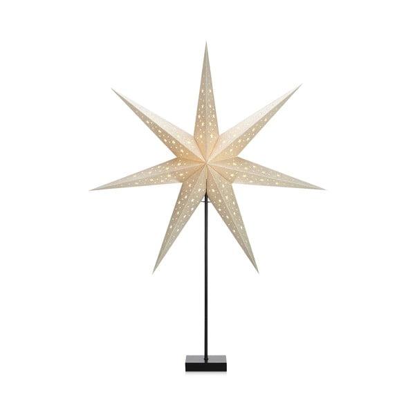 Světelná dekorace Markslöjd Solvalla, výška 100 cm