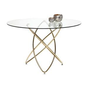 Stůl Kare Design Moekular