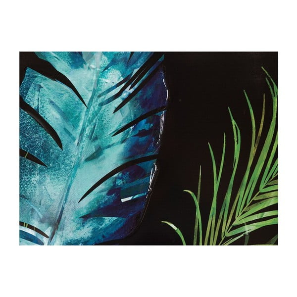 Nástěnný obraz Santiago Pons Plants Ally, 80x80cm