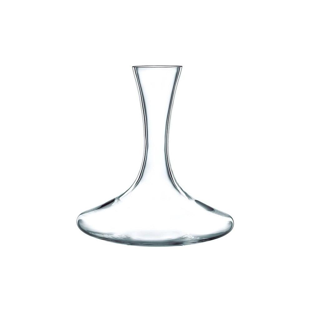 Karafa z křišťálového skla Nachtmann Vivendi Carafe,0,75l