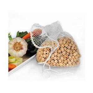 Nylonový sáček na potraviny Top5star