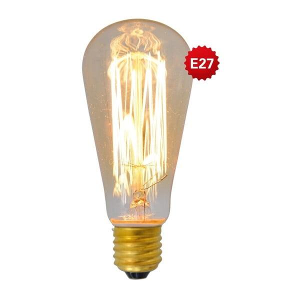 Žárovka Naeve E27