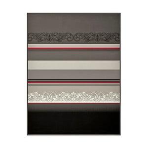 Pătură Biederlack Serenade, 200 x 150 cm