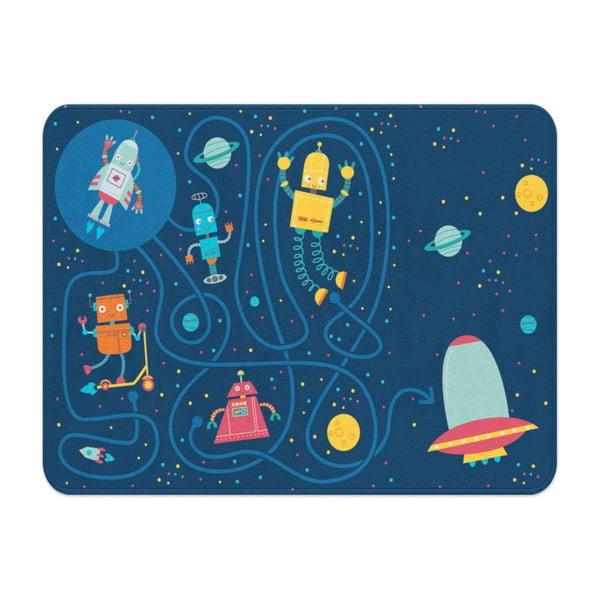 Detský koberec OYO Kids In Space, 140 x