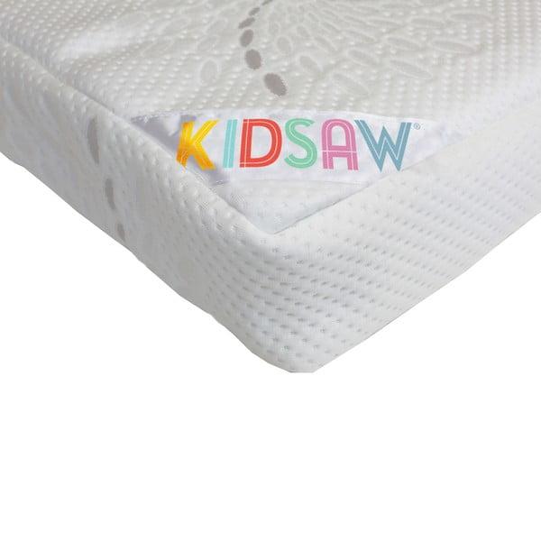 Dětská matrace Superior, 120x60x10 cm