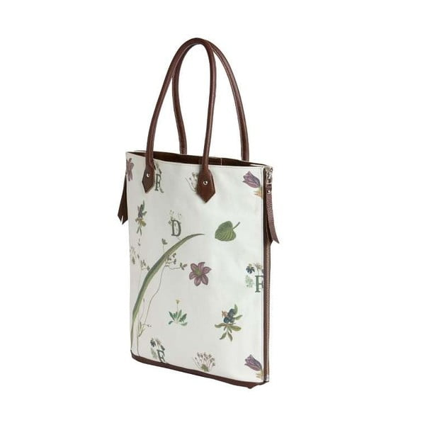 Kabelka Two Tote Bag Floragram