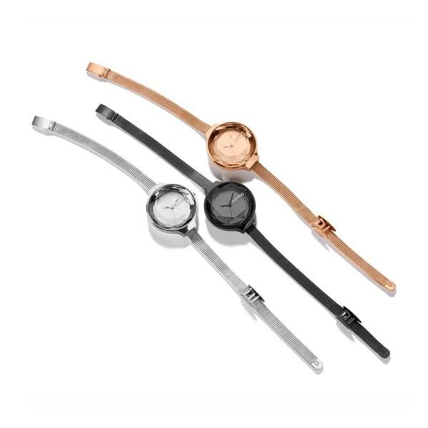 Dámské hodinky Rumbatime Orchard Gem Mini Mesh