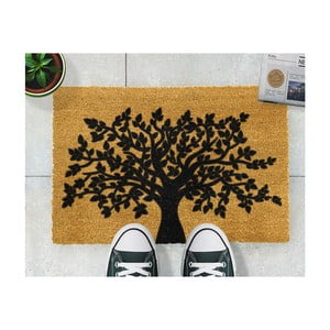 Preș Artsy Doormats Tree of Life, 40 x 60 cm