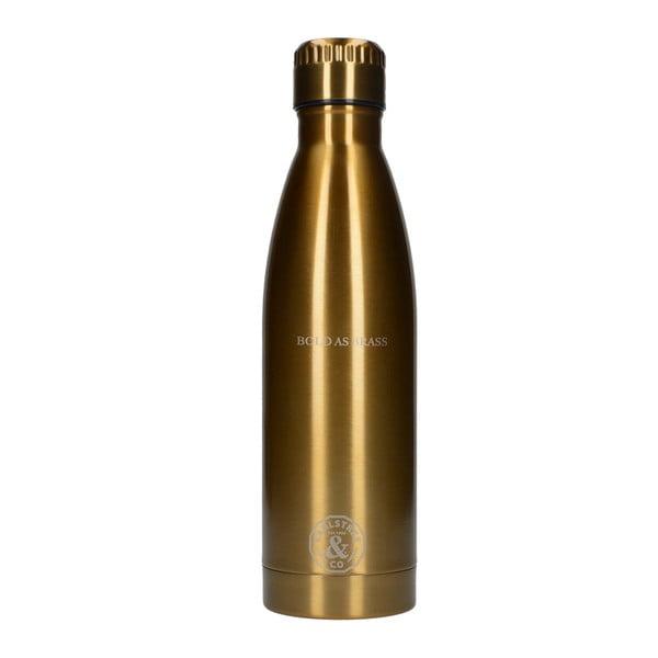 Antikoro cestovná fľaša Creative Tops Earlstree, 550 ml