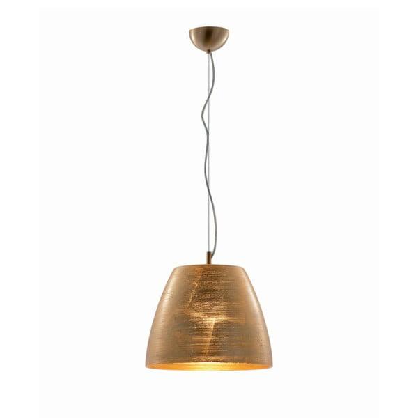 Závěsná lampa Superb