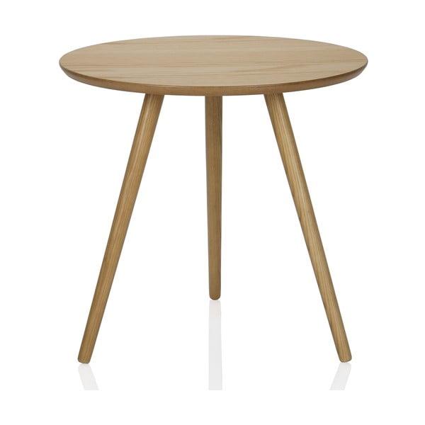 Odkládací stolek Thresi