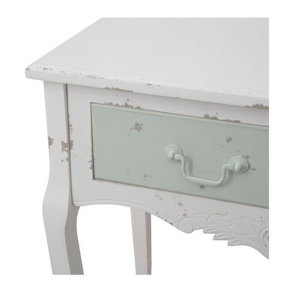 Konzolový stolek Mauro Ferretti Azur,90cm