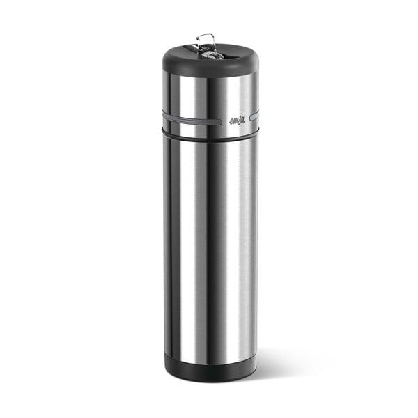 Termolahev Mobility Black/Antracit, 750 ml