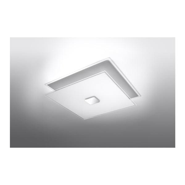 Stropní svítidlo Nice Lamps Vittoria, 30x30cm