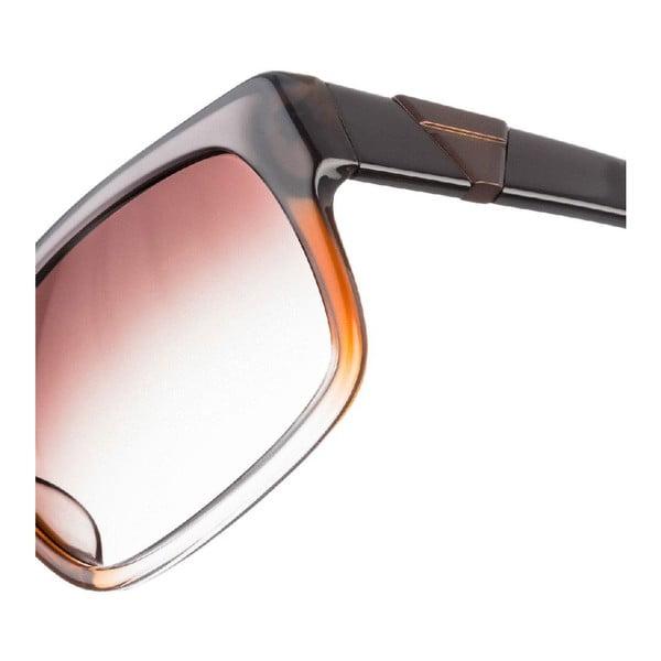Pánské sluneční brýle Guess GU6767-BRN34