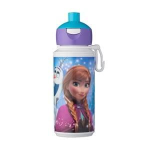 Dětská lahev na vodu Rosti Mepal Frozen,275ml