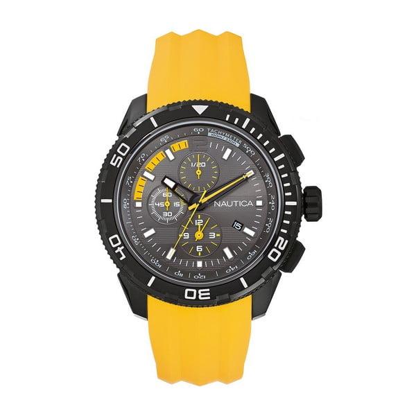 Pánské hodinky Nautica no. 629