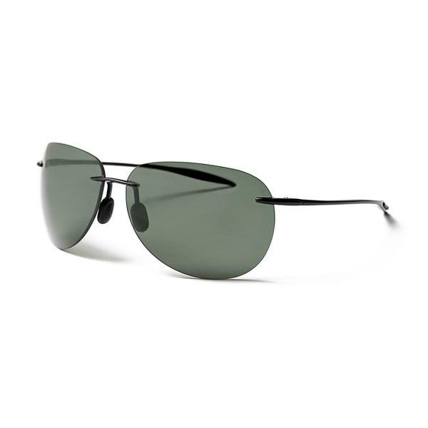 Męskie okulary przeciwsłoneczne Ocean Sunglasses Neo Sandy
