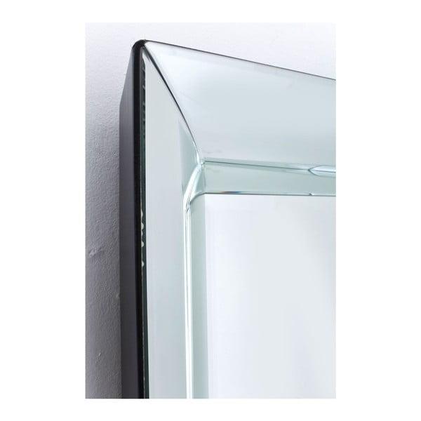 Nástěnné zrcadlo Kare Design Soft Beauty, 120x80cm