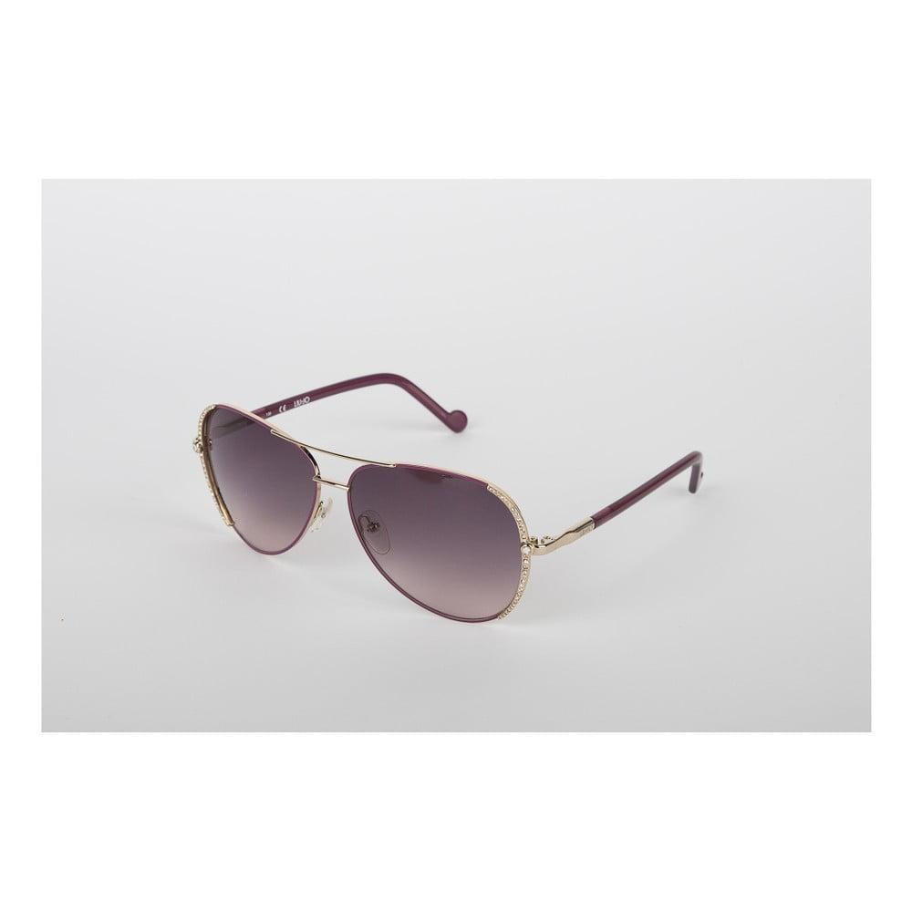 Dámské sluneční brýle Liu Jo Mangora