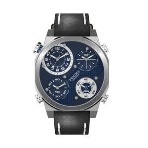 Pánské hodinky Boson 2013, Metallic/Blue